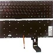 Клавиатура Lenovo Y700 P/N: SN20K13107, PK1310N1A00 фото