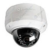 Купольная IP-камера с ИК SVI-242V фото