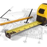 Проектирование, проектирования автоматизации и контрольно-измерительных приборов фото
