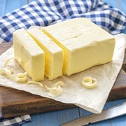 Масло монолит 72,5% ГОСТ РБ  фото