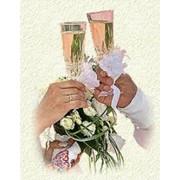 Свадебные услуги Черновцы фото