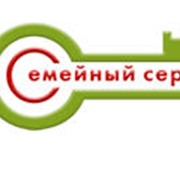 Подбор домашнего персонала,Киев фото