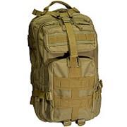 Рюкзак 40 литров песок фото