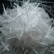 Ментол кристаллический 2000.0281, ИМП фото