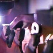 Рамные пилы для вертикальных лесопильных рам (стеллитированные, хромированные) фото