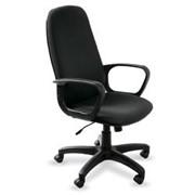 Кресло СН-808 фото