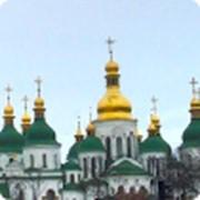 Киев на выходные: Семь чудес Киева фото