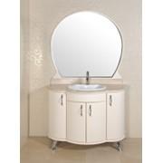 Мебель для ванной фото