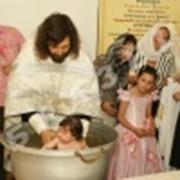 Религиозные обряды фото