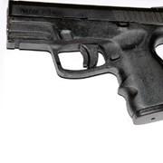 Пистолеты Маяк фото