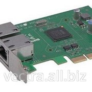 Supermicro Server ETHERNET ADAPTER 2P/PCIE (AOC-SGP-I2) фото