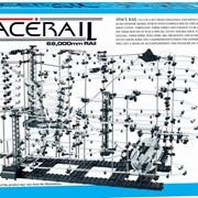 Конструктор Space Rail Level 9 фото