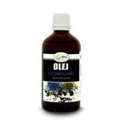 Vivio тминное масло чернушки Olej z Czarnuszki фото