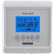 Термостат Menred RTC 80(аналог terneo) фото