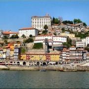 Туризм и отдых Португалия фото
