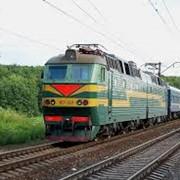 Оценка локомотивов фото
