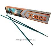 Сварочные электроды X-TREME МД6013 4.0х400 мм 5 кг фото