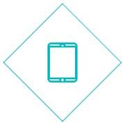 Разработка мобильных Бизнес-приложений фото