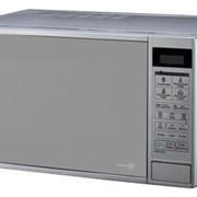 Микроволновая печь LG MB4043DAR фото