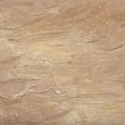 Панель HPL (Декоративный бумажно-слоистый пластик) 714 медный сланец фото