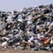 Утилизация отходов полимеров фото
