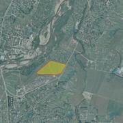 Продается земельный участок под строительство коттеджного городка фото