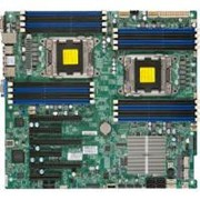 Серверная МП Supermicro MBD-X9DRI-F-O фото