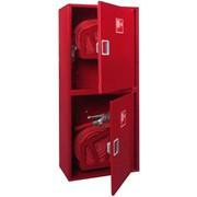 Шкаф пожарный навесной ШПК-310,315,320,305, навесные, встроенные, открытые и закрытые. фото