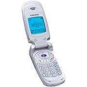 Телефон мобильный Samsung A 800 фото