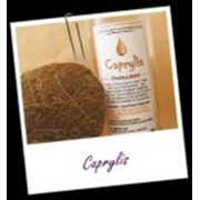 Caprylis, Каприлик 10 мл фото
