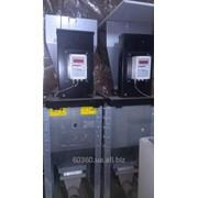 Автоматическая система взвешивания комбикормов для птицы фото