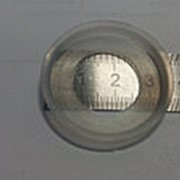 239.29 Силиконовое кольцо к шнеку для мясорубки Bork фото