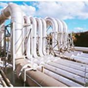 Инжиниринговые услуги нефтепроводов фото