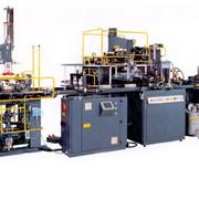 Оборудования для изготовления евро тары из гофрированого картона фото