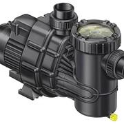 Циркуляционный насос Aqua Master 17 м³/ч, 20 м³/ч, 26 м³/ч, 31 м³/ч, 40 м³/ч фото