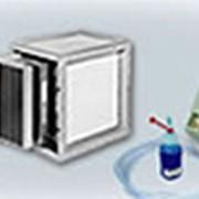Специальные фильтровальные установки и принадлежности фото