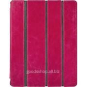 Чехол для планшета Teemmeet Smart Cover for iPad SM03297401 фото
