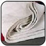 Ткань асбестовая АТ-12 фото