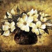 Картины фото