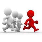 Тренинг: Продвинутые стратегические продажи при работе с врачом фото