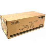 Картриджи Xerox WC 5019/5021 Drum-Cartridge (013R00670) фото