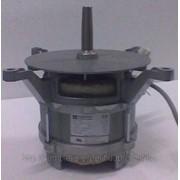 Двигатель 3100.1083 СРС фото