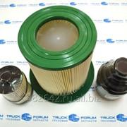 Комплект фильтров на газель с двигателем камминс фото