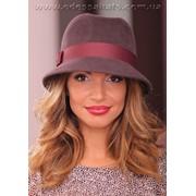 Фетровая шляпа Helen Line 260-1 фото
