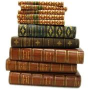 Энциклопедии, учебная и справочная литература фото