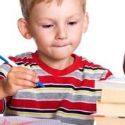 Дошкольное образование в Астане, Дошкольное образование фото