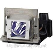 VLT-XL650LP лампа для проектора Mitsubishi XD2550 фото