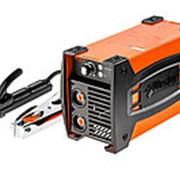 Сварочный аппарат Wester Compact 160 фото