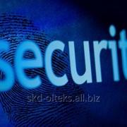 Аутентификация и идентификация,управление доступом от СКД Олтекс фото