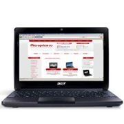 Нетбук Acer AOD270-268kk фото